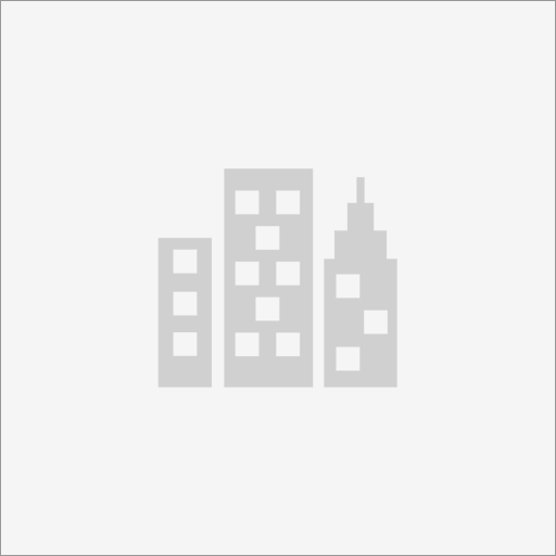 RIFCO NATIONAL AUTO FINANCE